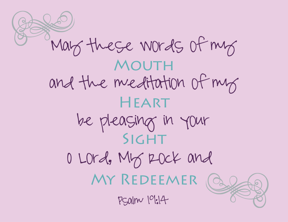 verse Big