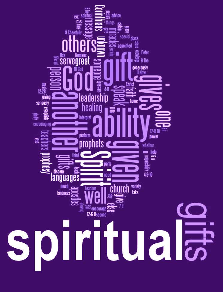 spiritual-gifts-logo_copy