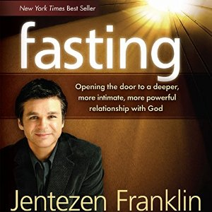 fasting-book