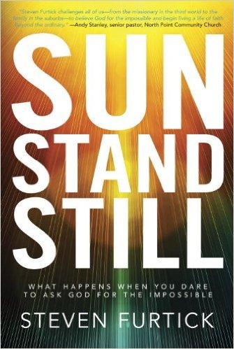 sun-stood-still